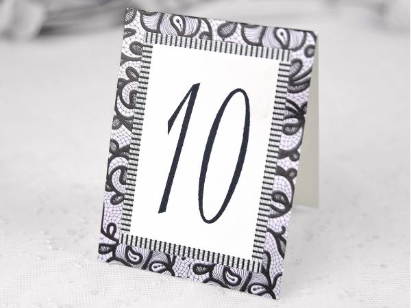 Numar de masa cod 1105