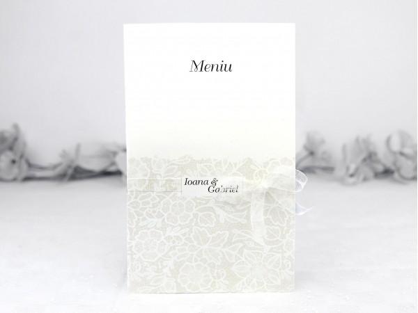 Invitatie nunta cod 39108