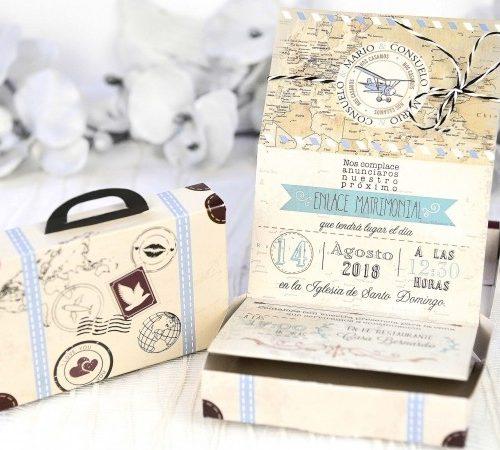 Invitatie nunta cod 39223