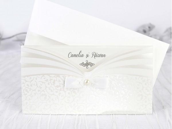 Invitatie nunta cod 39241