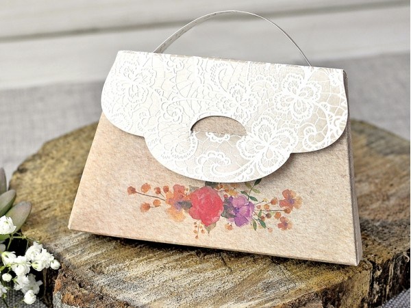 Invitatie nunta cod 39314