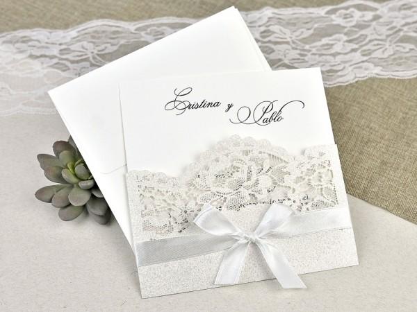 Invitatie nunta cod 39621