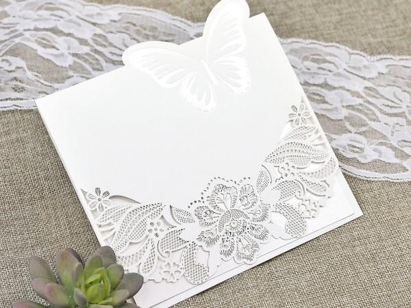 Invitatie nunta cod 39624