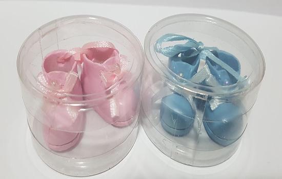 Marturie botez botosei ceramica