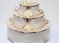 Casuta de dar tort - model 3