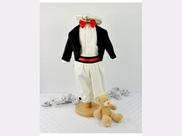 Costum Adrian
