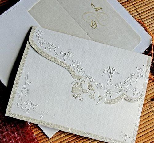 Invitatie nunta cod 30206