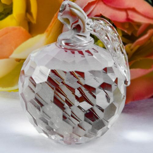 Marturie nunta mar sticla