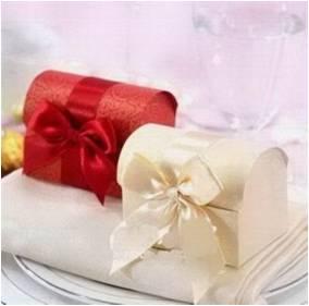 Marturie nunta cufar