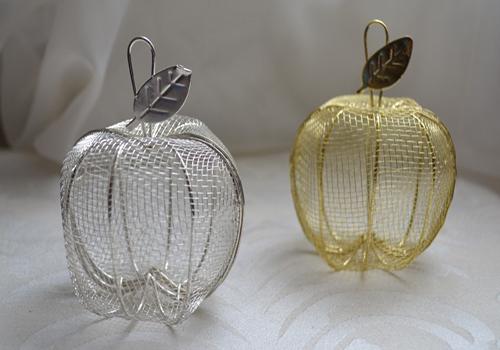 Marturie nunta mar auriu / arginiu