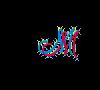 Magazinul de Marturii Logo